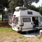 Camping Solitudo