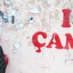 Iva Loves Camaria